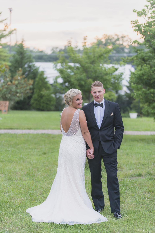 Wedding0333.jpg