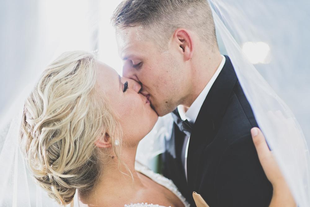 Wedding0340.jpg