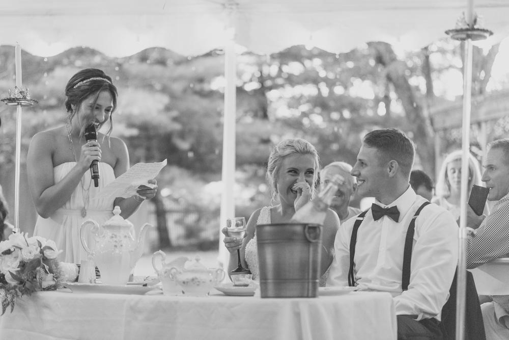 Wedding0349.jpg
