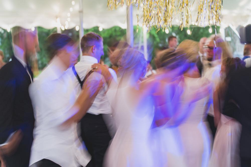 Wedding0359.jpg