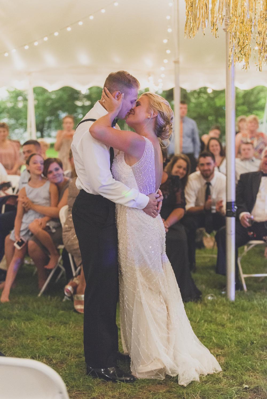 Wedding0355.jpg