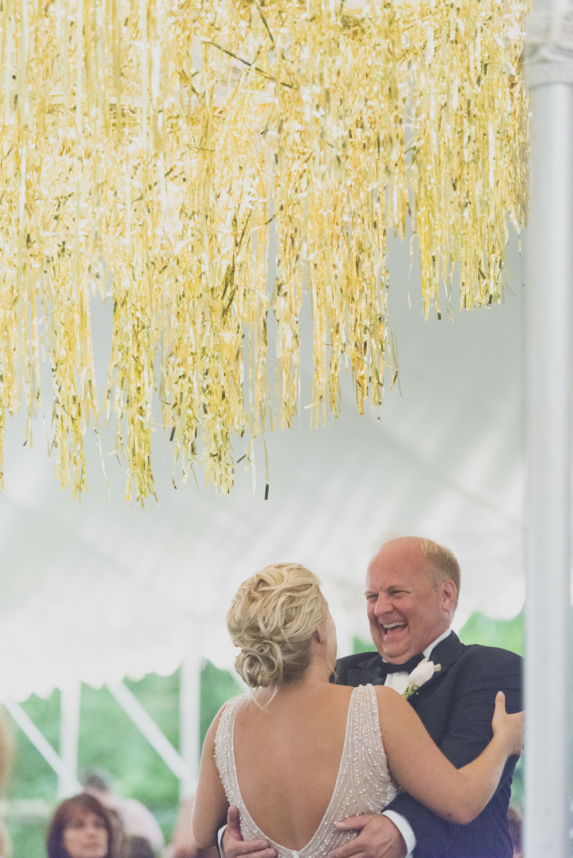 Wedding0363.jpg