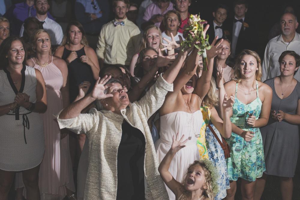 Wedding0378.jpg