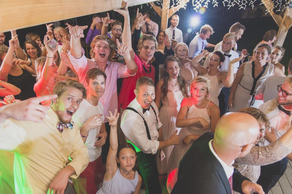 Wedding0386.jpg