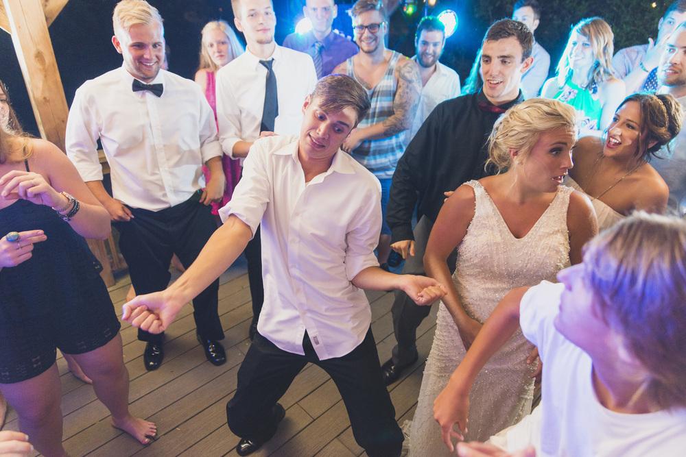 Wedding0383.jpg