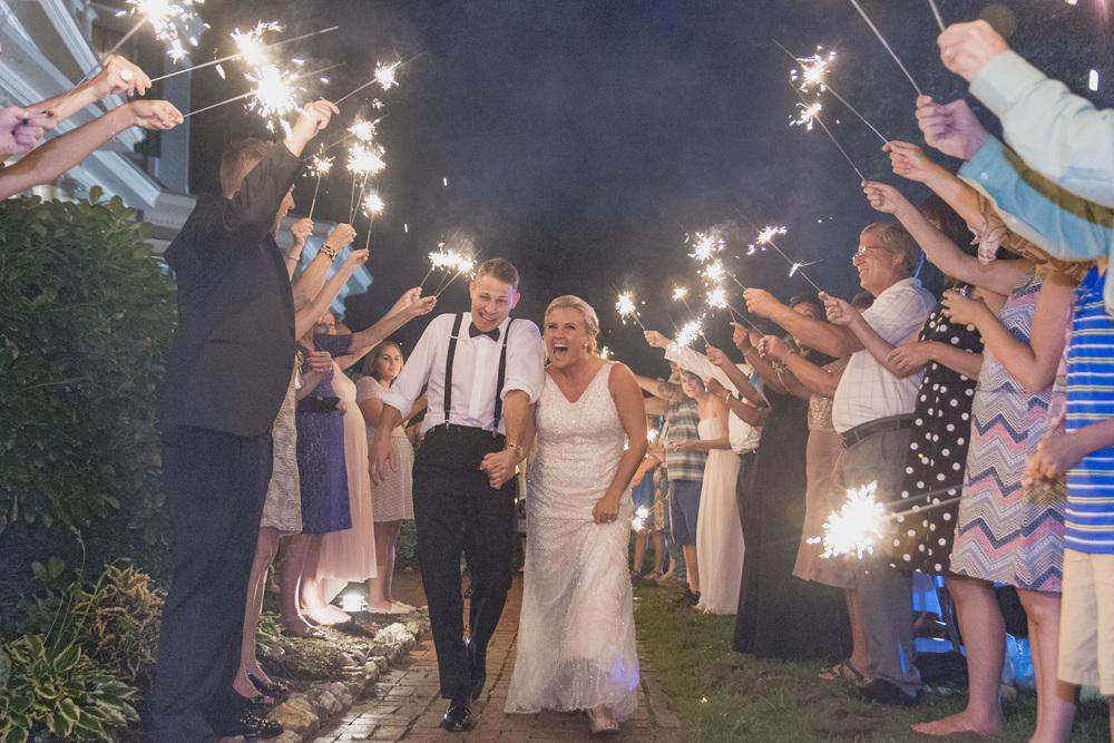 Wedding0389.jpg