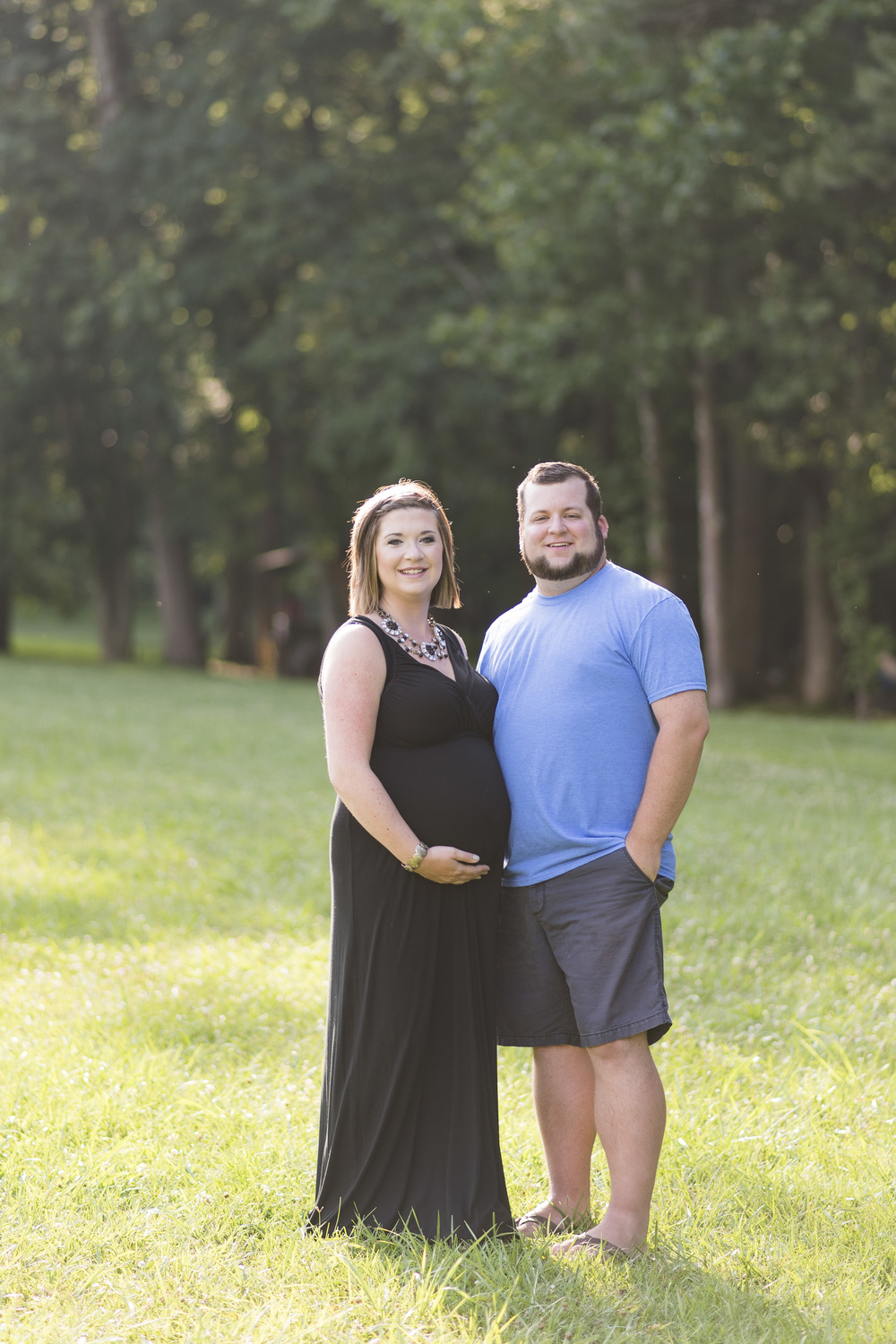 Maternity_Session_Water_Lynchburg_VA20150625_0004.jpg