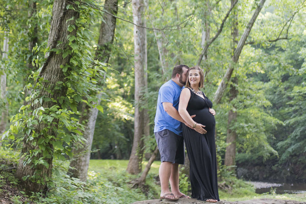 Maternity_Session_Water_Lynchburg_VA20150625_0009.jpg