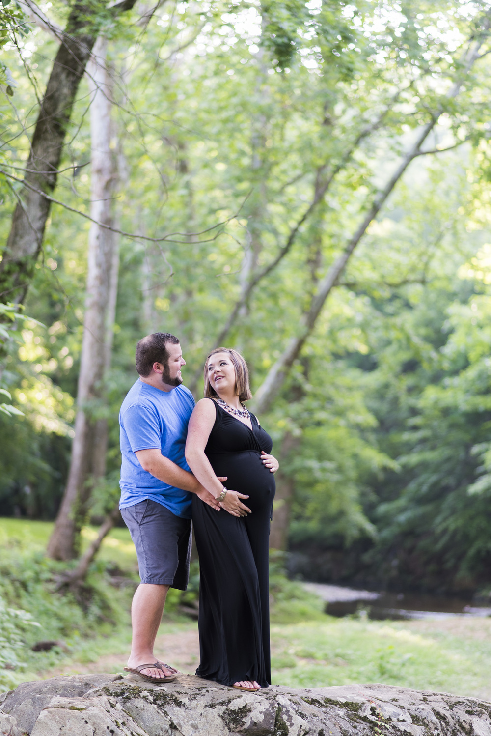 Maternity_Session_Water_Lynchburg_VA20150625_0010.jpg
