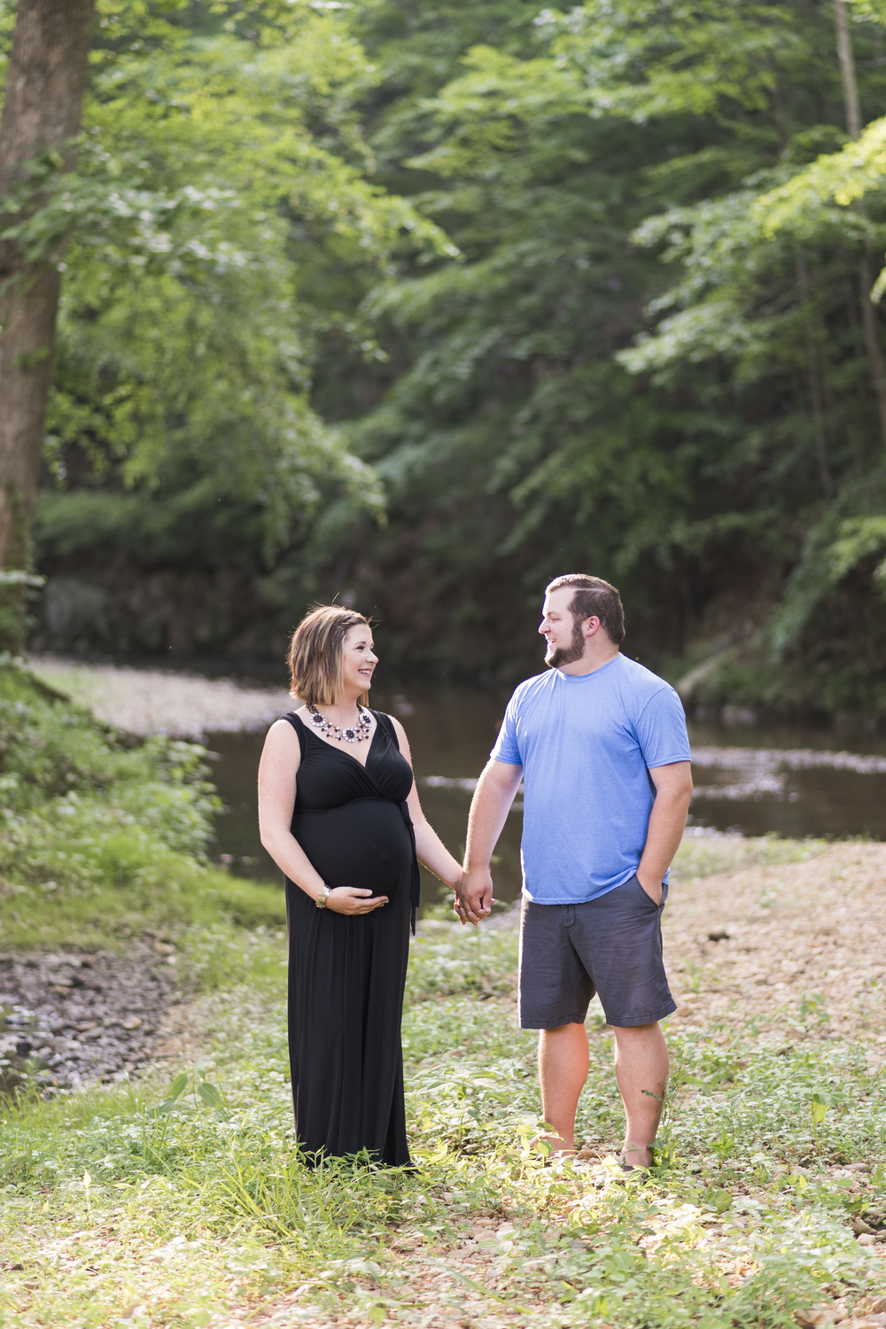 Maternity_Session_Water_Lynchburg_VA20150625_0012.jpg