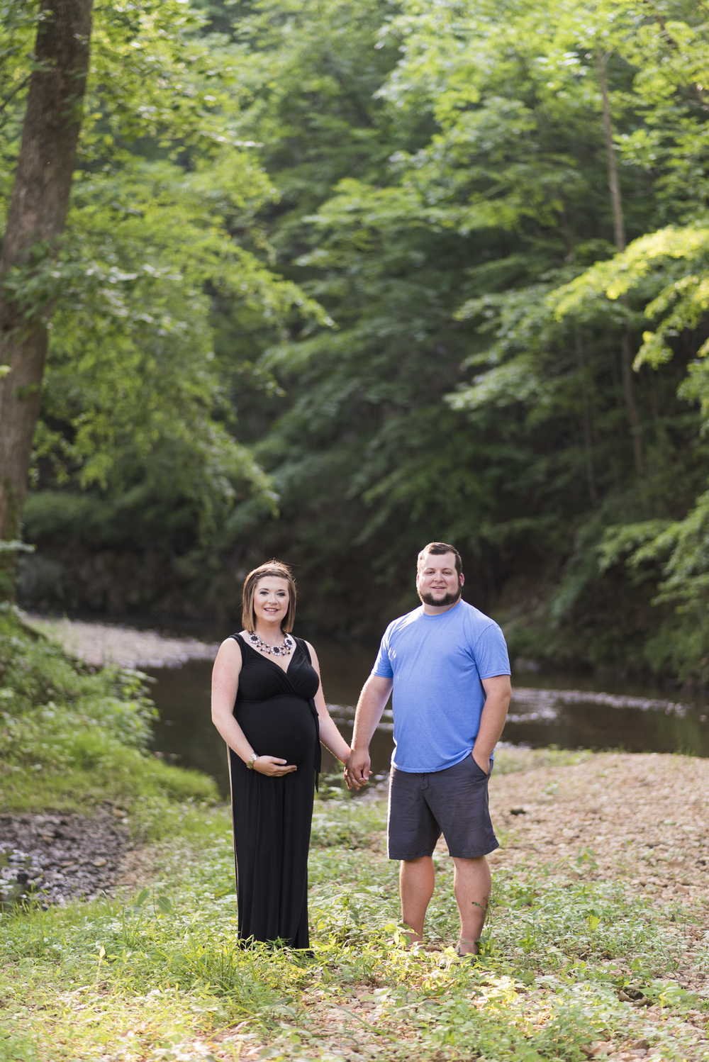 Maternity_Session_Water_Lynchburg_VA20150625_0013.jpg