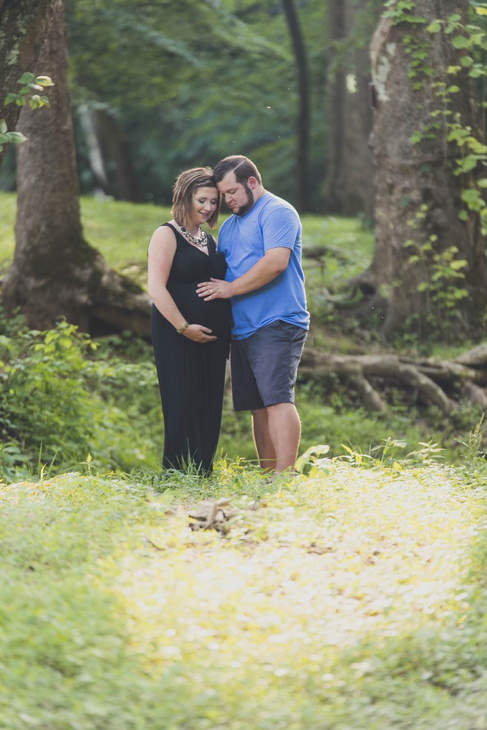 Maternity_Session_Water_Lynchburg_VA20150625_0015.jpg