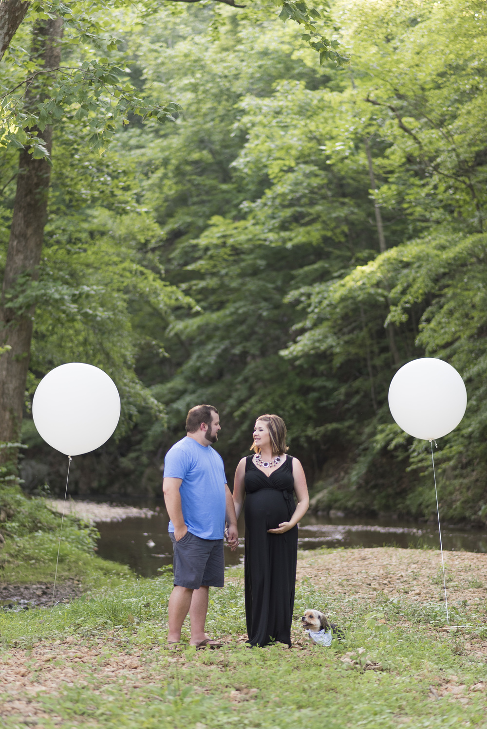 Maternity_Session_Water_Lynchburg_VA20150625_0022.jpg