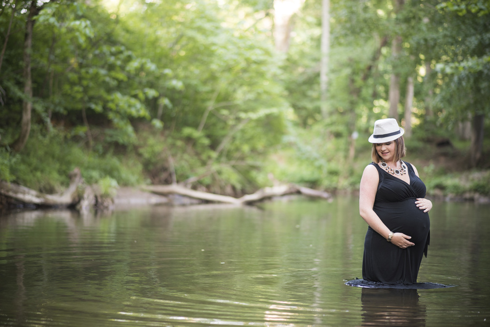 Maternity_Session_Water_Lynchburg_VA20150625_0028.jpg