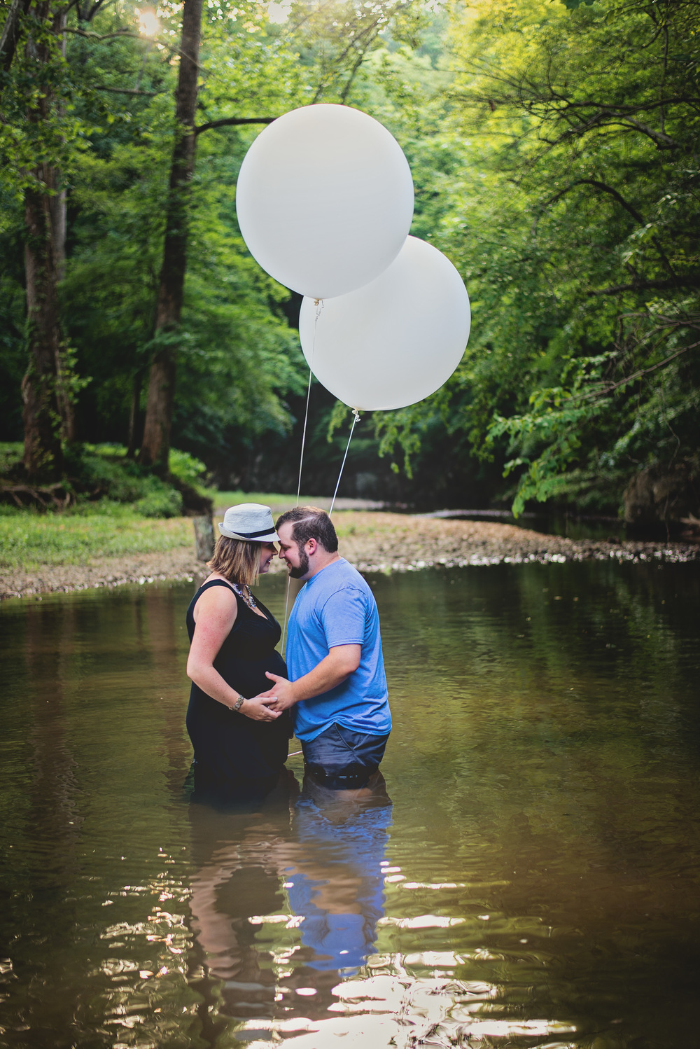 Maternity_Session_Water_Lynchburg_VA20150625_0030.jpg
