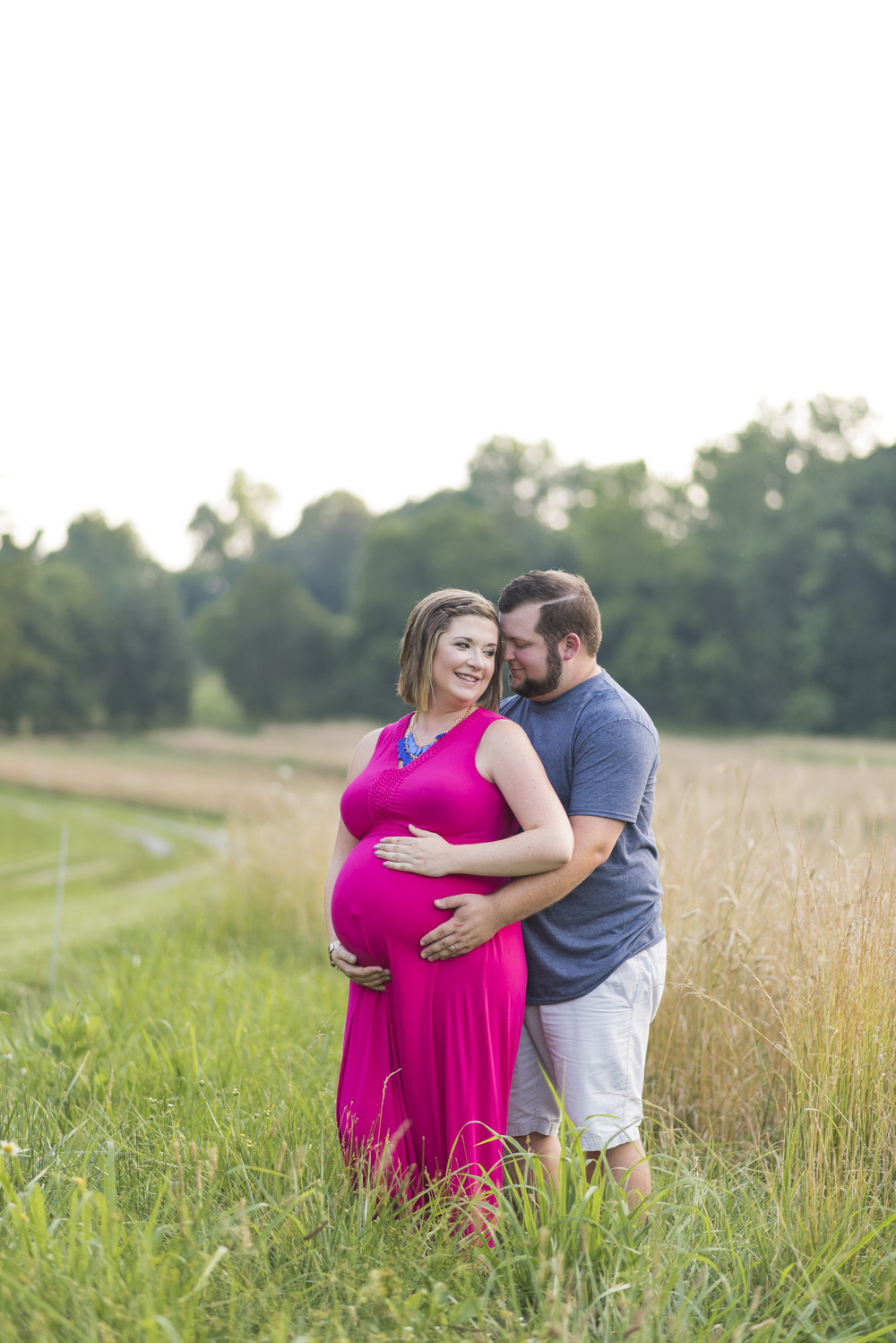 Maternity_Session_Water_Lynchburg_VA20150625_0042.jpg