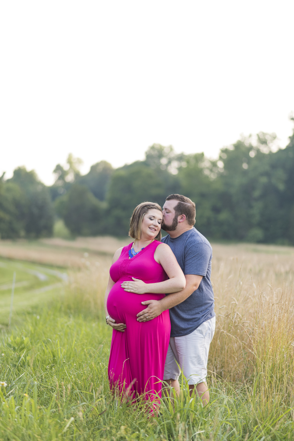 Maternity_Session_Water_Lynchburg_VA20150625_0043.jpg