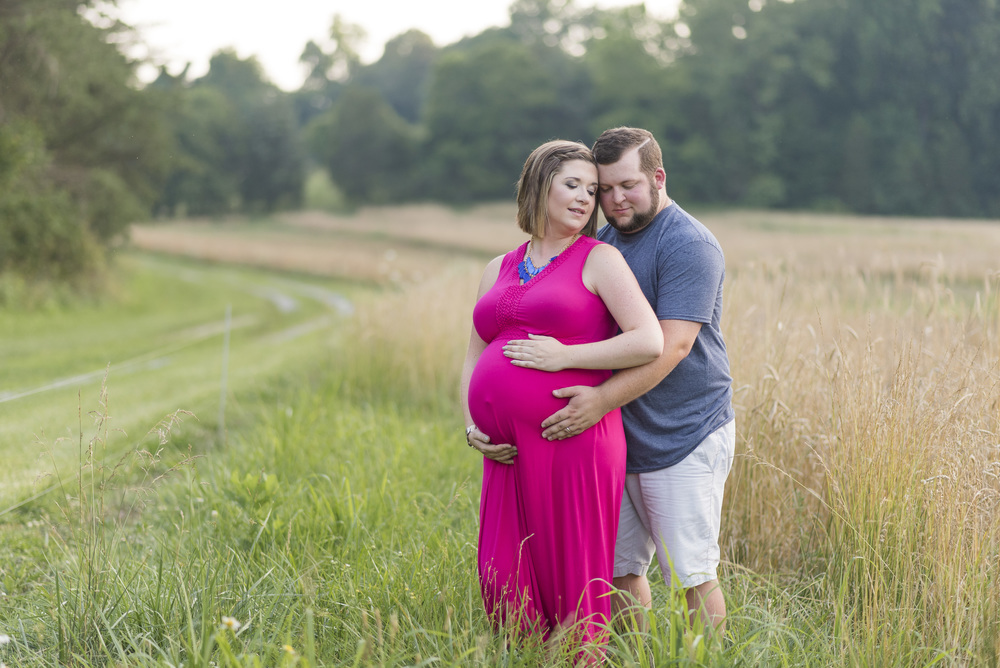 Maternity_Session_Water_Lynchburg_VA20150625_0041.jpg