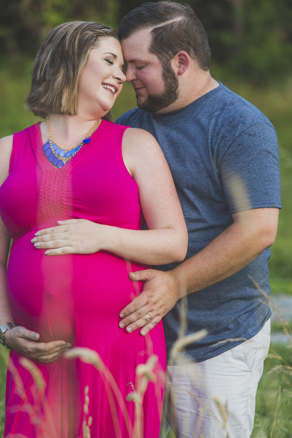 Maternity_Session_Water_Lynchburg_VA20150625_0044.jpg