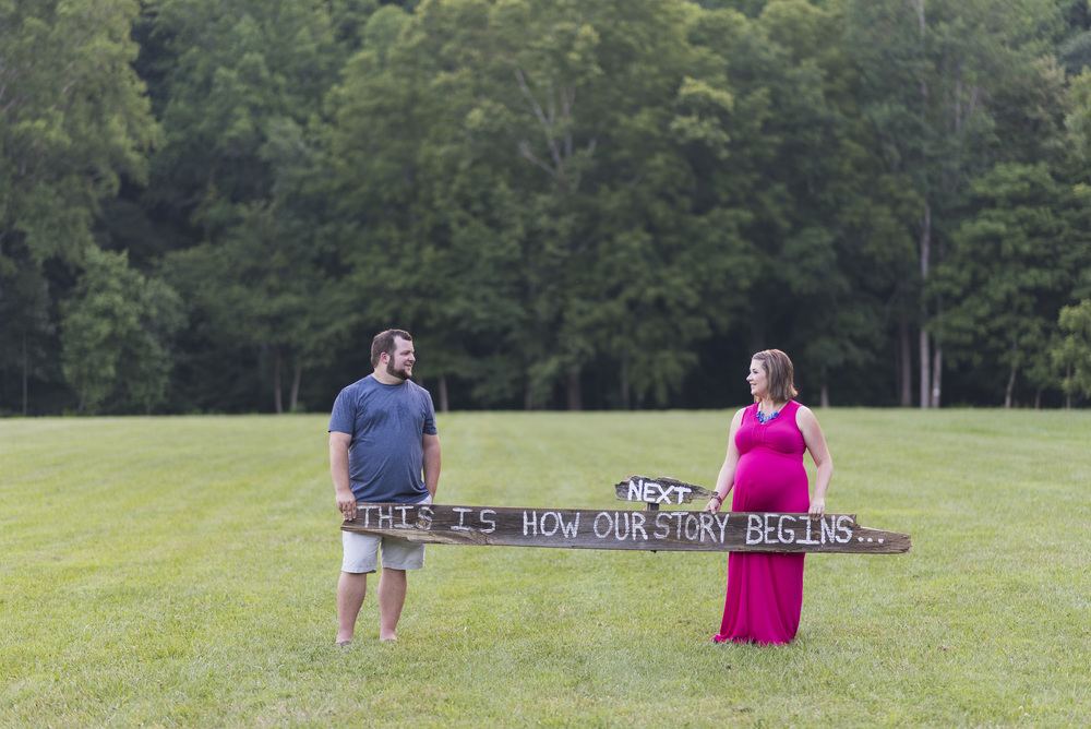 Maternity_Session_Water_Lynchburg_VA20150625_0050.jpg