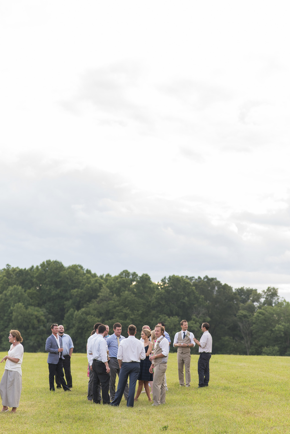 Backyard_Wedding_Lynchburg_VA1400.jpg