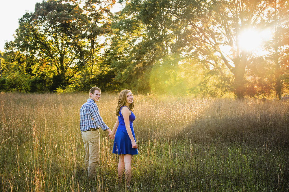 field_barn_engagement_session_sunset_golden_romantic_rustic_lynchburg_va032.jpg