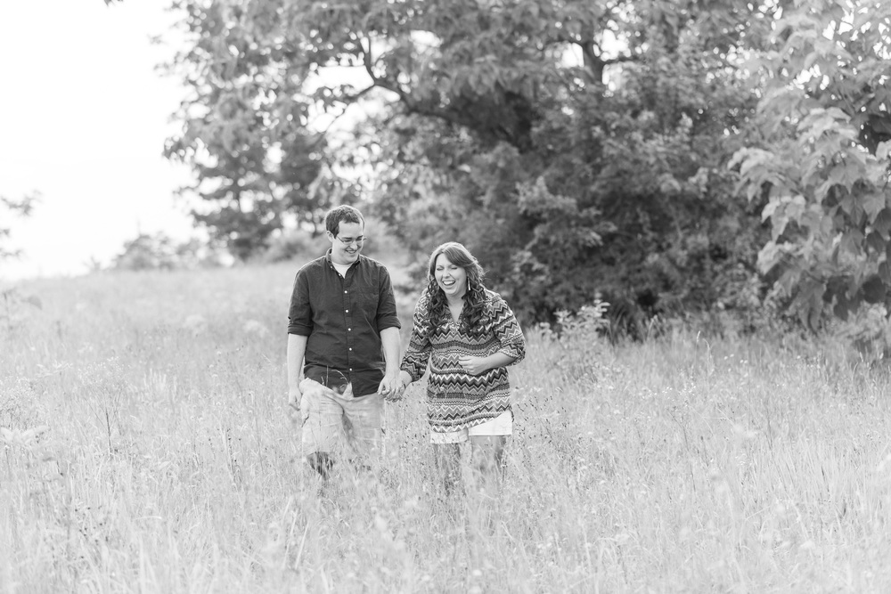 Engagement_Session_Color_Run_Powder_war_Lynchburg_VA_Photos059.jpg