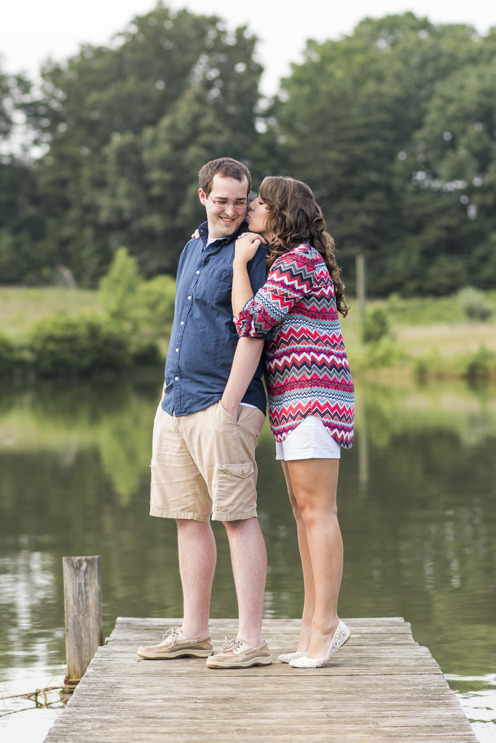 Engagement_Session_Color_Run_Powder_war_Lynchburg_VA_Photos062.jpg