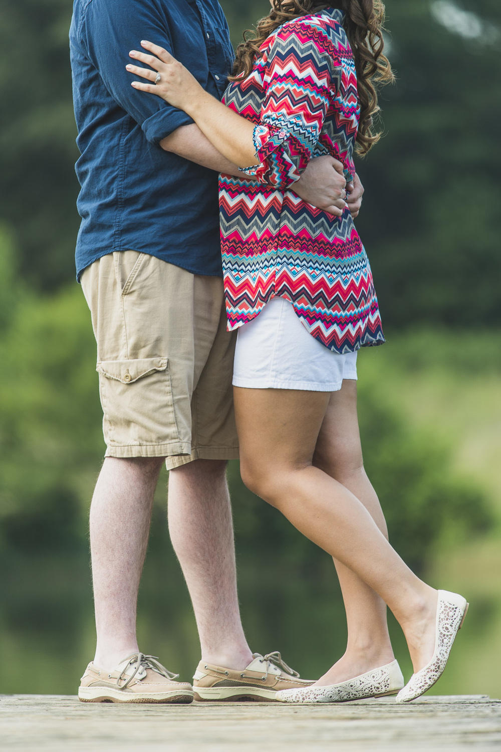 Engagement_Session_Color_Run_Powder_war_Lynchburg_VA_Photos065.jpg
