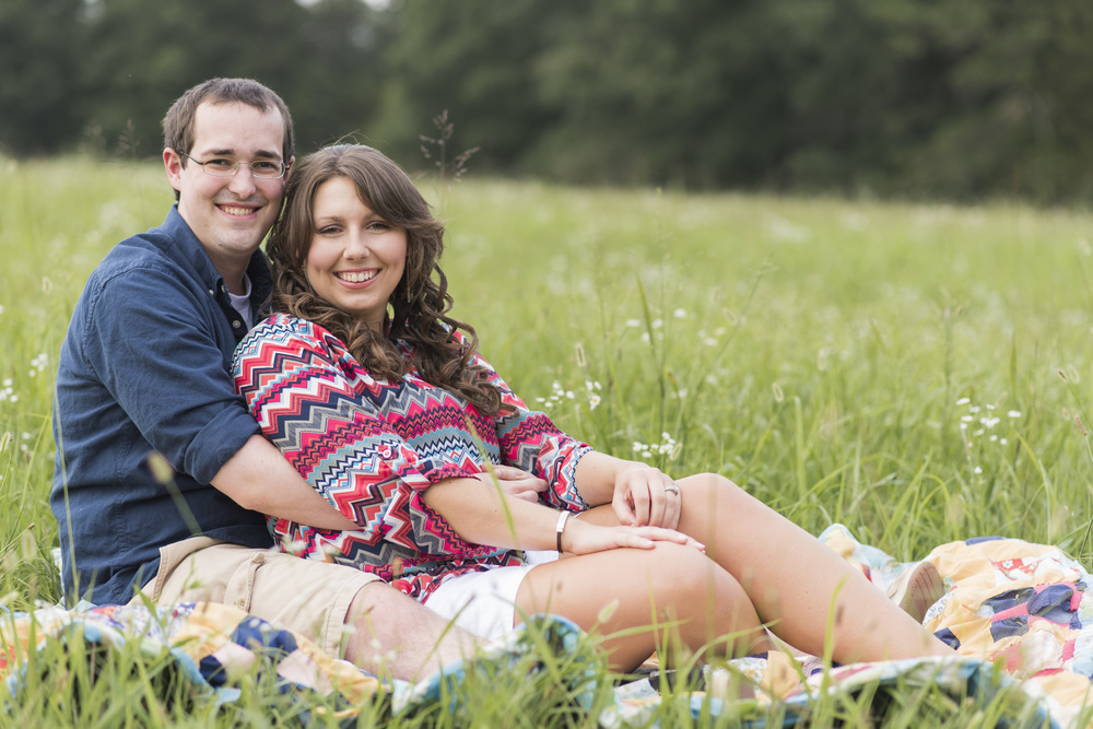 Engagement_Session_Color_Run_Powder_war_Lynchburg_VA_Photos070.jpg
