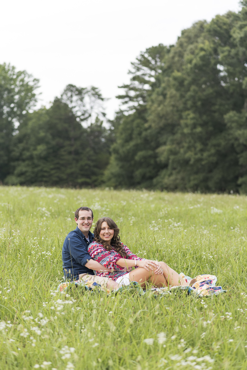 Engagement_Session_Color_Run_Powder_war_Lynchburg_VA_Photos073.jpg