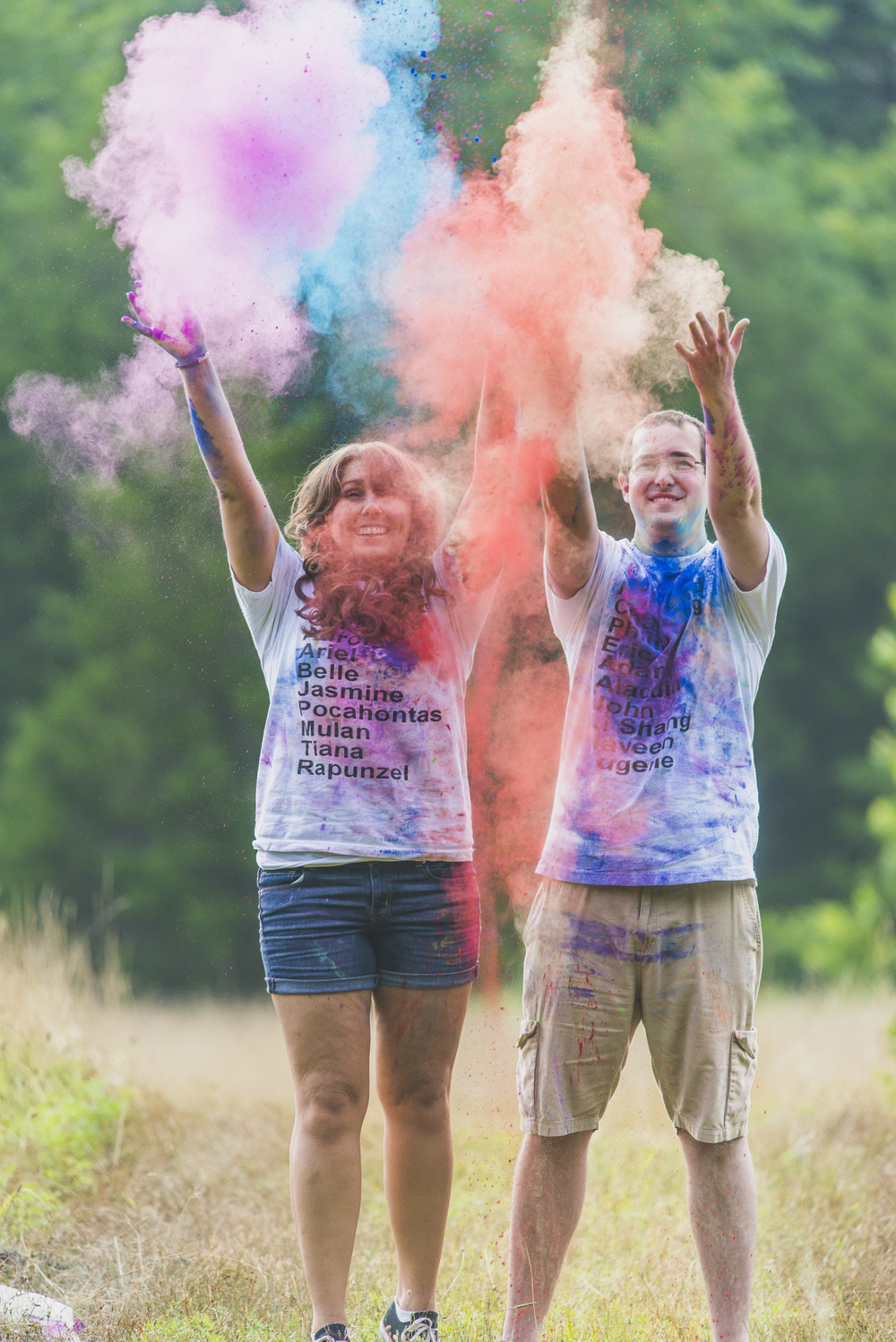Engagement_Session_Color_Run_Powder_war_Lynchburg_VA_Photos089.jpg