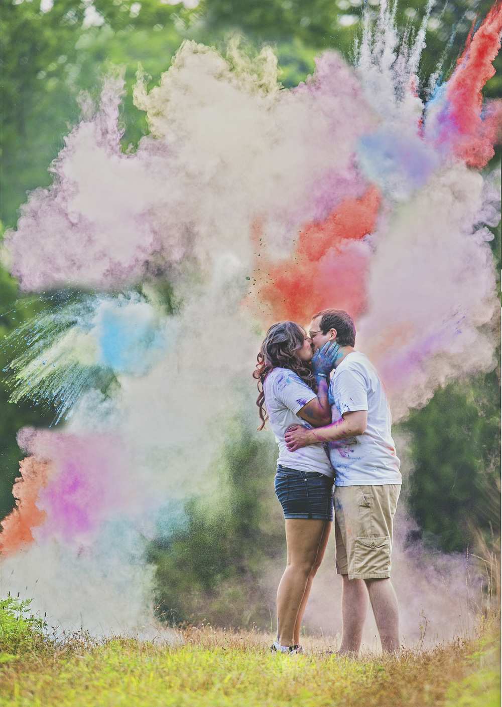 Engagement_Session_Color_Run_Powder_war_Lynchburg_VA_Photos091.jpg