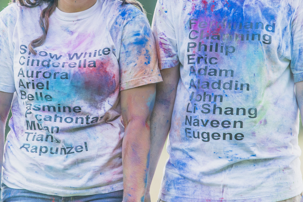 Engagement_Session_Color_Run_Powder_war_Lynchburg_VA_Photos094.jpg