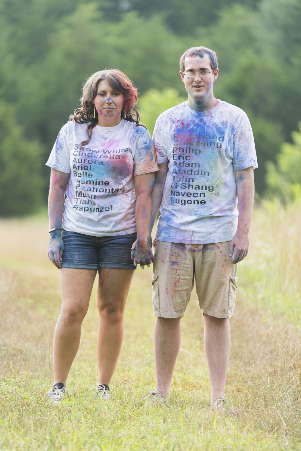 Engagement_Session_Color_Run_Powder_war_Lynchburg_VA_Photos096.jpg