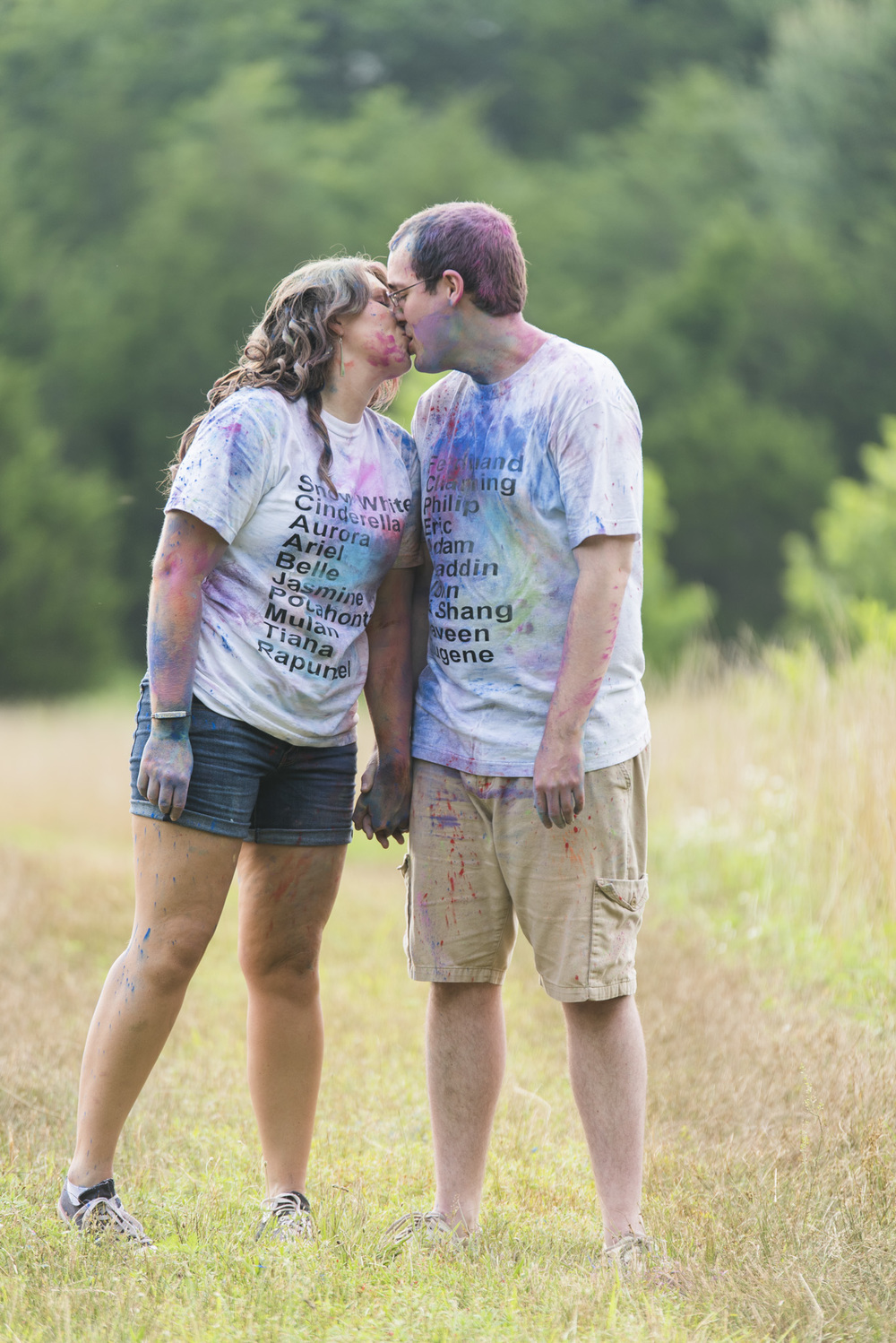 Engagement_Session_Color_Run_Powder_war_Lynchburg_VA_Photos097.jpg