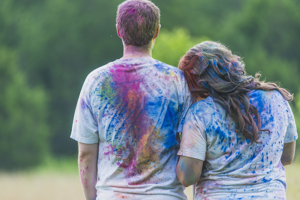 Engagement_Session_Color_Run_Powder_war_Lynchburg_VA_Photos098.jpg