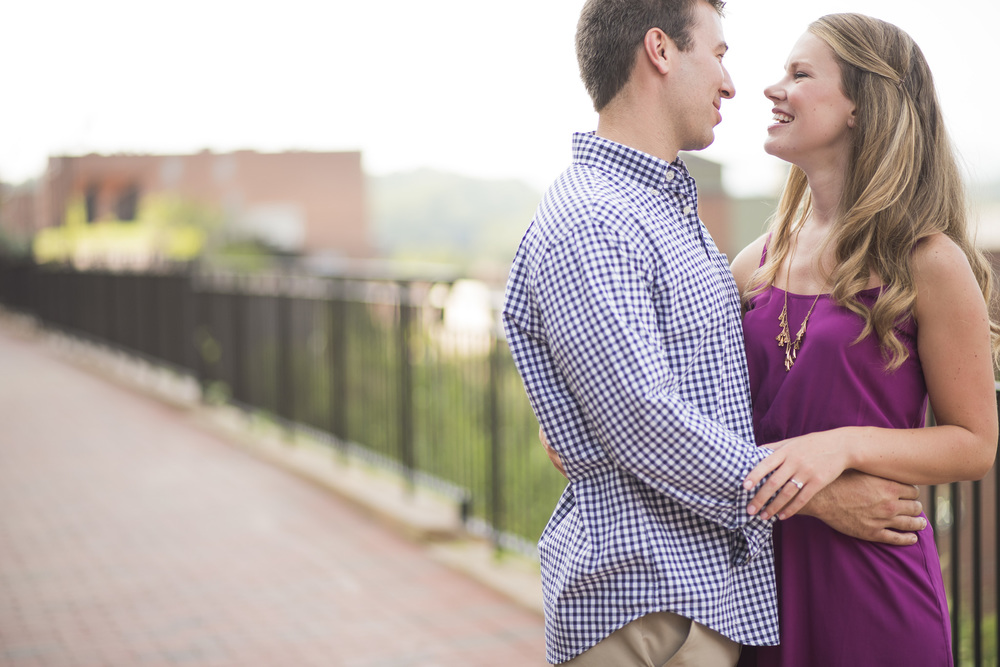 Downtown_Lynchburg_VA_craddock_Terry_Water_Fountain_Engagement_Session_Photos253.jpg