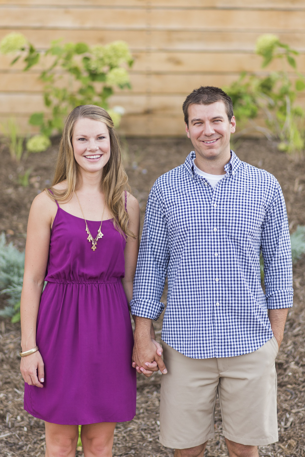 Downtown_Lynchburg_VA_craddock_Terry_Water_Fountain_Engagement_Session_Photos255.jpg