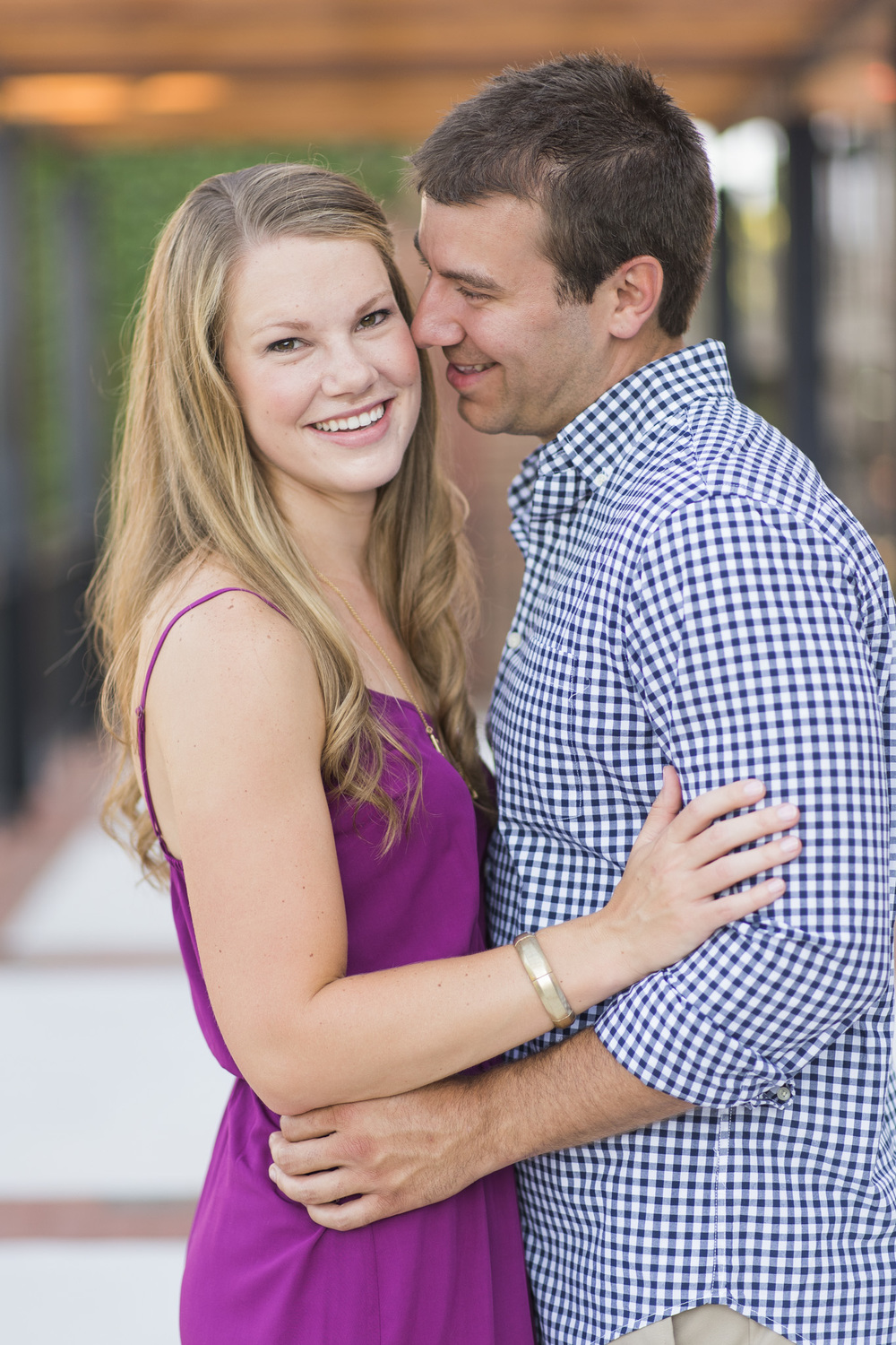 Downtown_Lynchburg_VA_craddock_Terry_Water_Fountain_Engagement_Session_Photos257.jpg