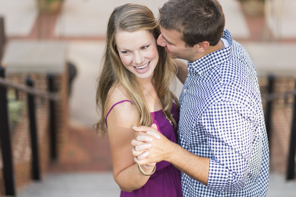 Downtown_Lynchburg_VA_craddock_Terry_Water_Fountain_Engagement_Session_Photos266.jpg