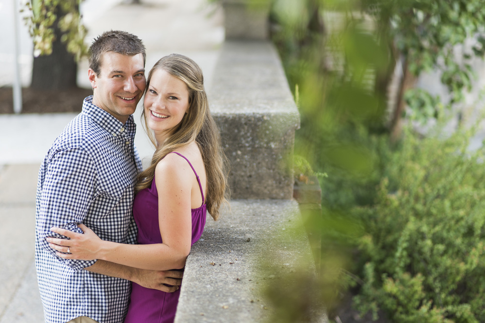 Downtown_Lynchburg_VA_craddock_Terry_Water_Fountain_Engagement_Session_Photos270.jpg