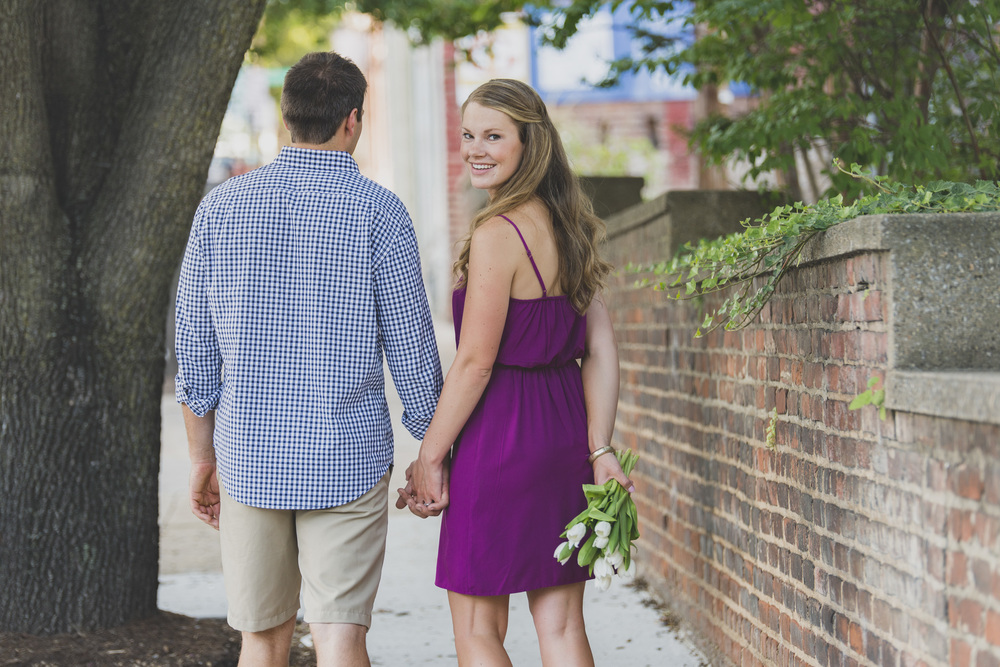Downtown_Lynchburg_VA_craddock_Terry_Water_Fountain_Engagement_Session_Photos277.jpg