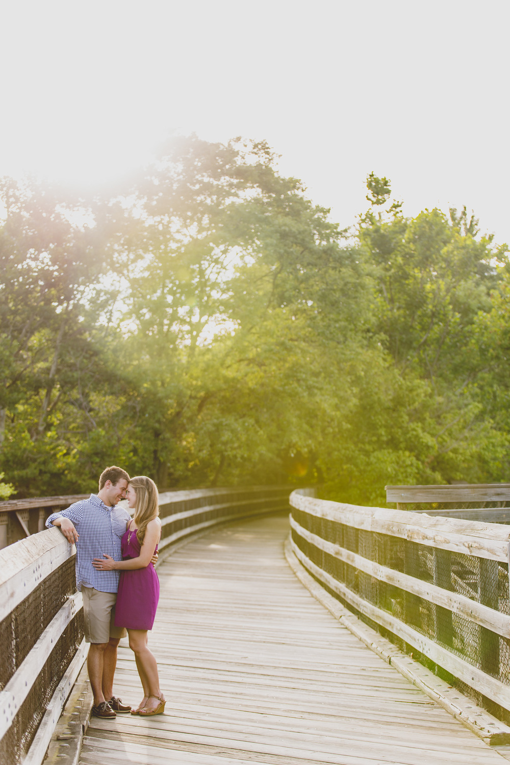 Downtown_Lynchburg_VA_craddock_Terry_Water_Fountain_Engagement_Session_Photos283.jpg