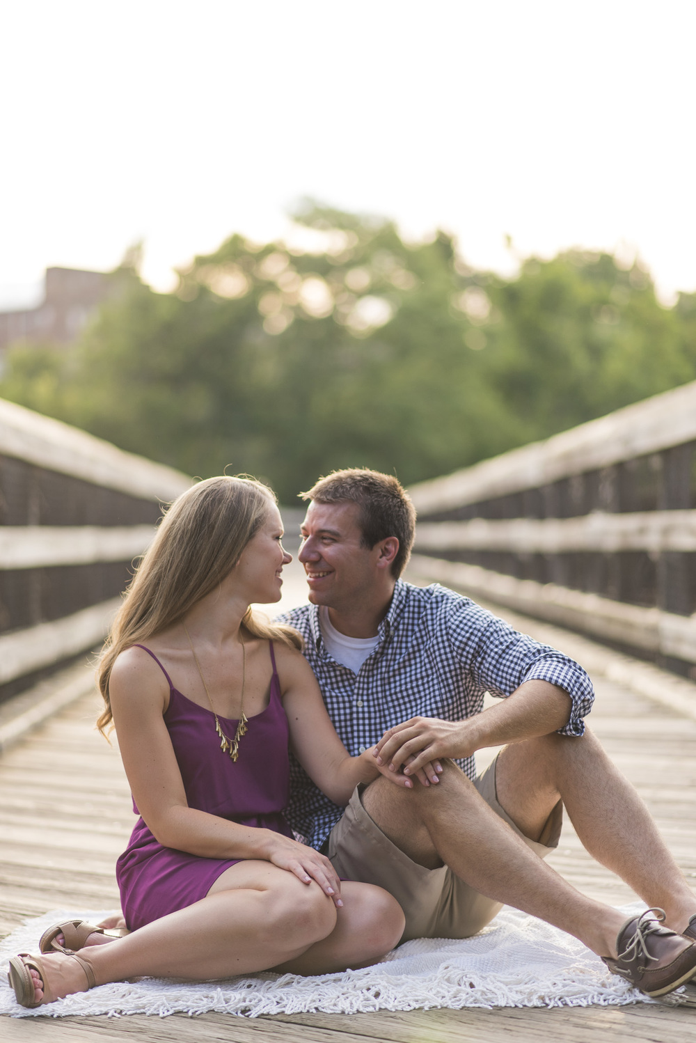 Downtown_Lynchburg_VA_craddock_Terry_Water_Fountain_Engagement_Session_Photos287.jpg