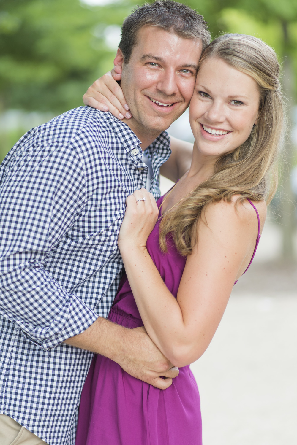 Downtown_Lynchburg_VA_craddock_Terry_Water_Fountain_Engagement_Session_Photos288.jpg
