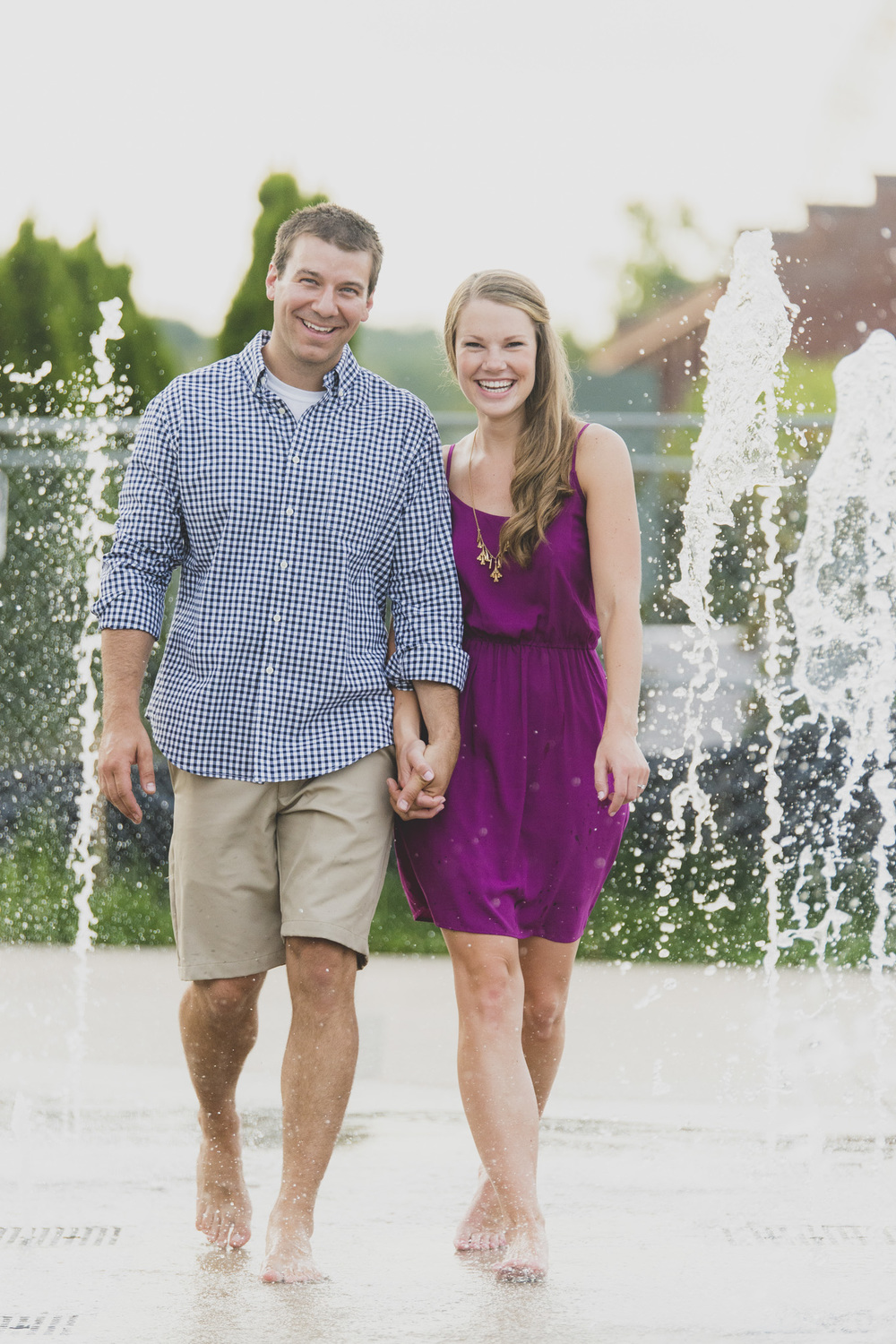 Downtown_Lynchburg_VA_craddock_Terry_Water_Fountain_Engagement_Session_Photos289.jpg