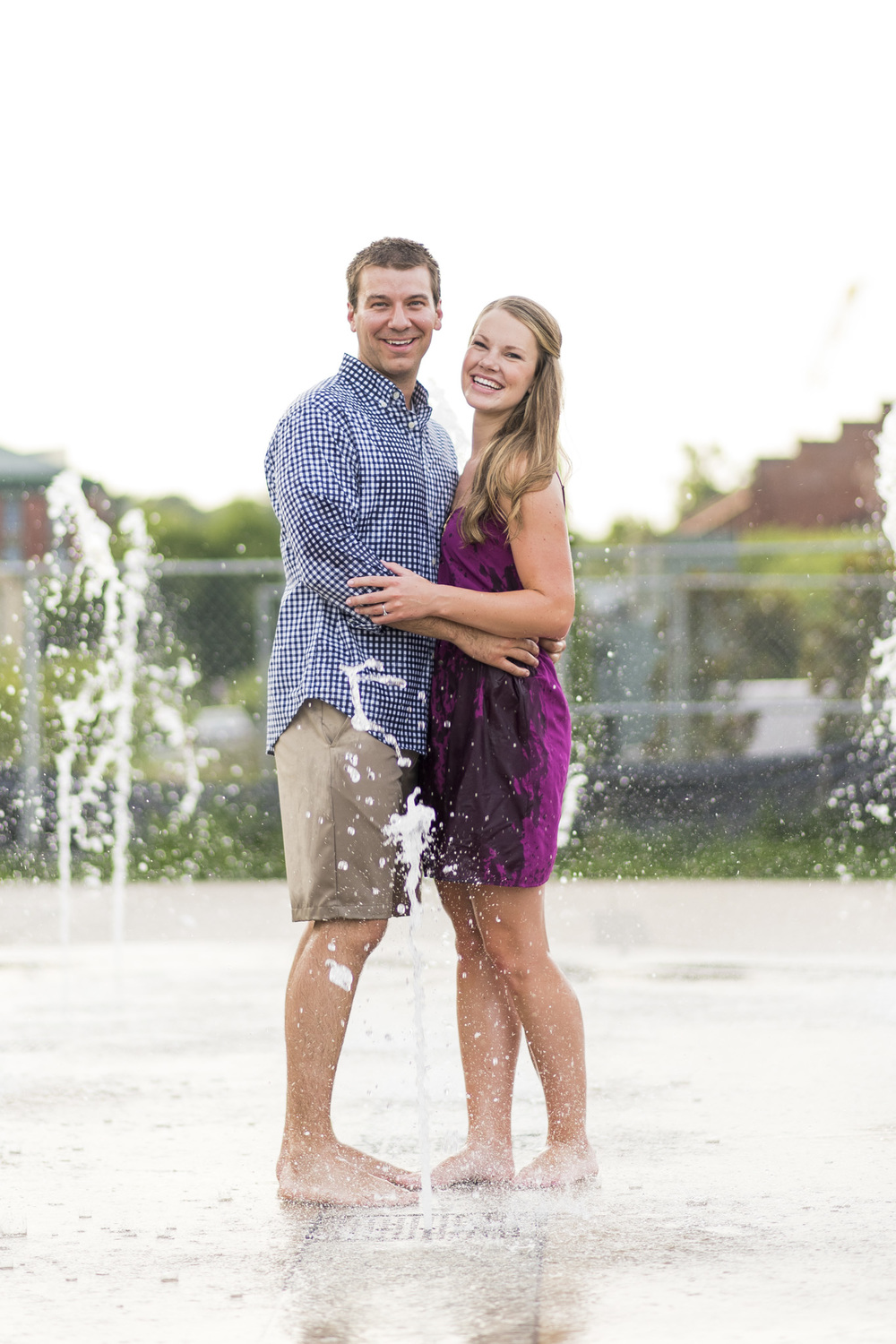 Downtown_Lynchburg_VA_craddock_Terry_Water_Fountain_Engagement_Session_Photos292.jpg