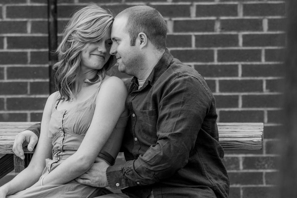bedford_home_engagement_session_lifestyle_small_town_lynchburg_va005.jpg