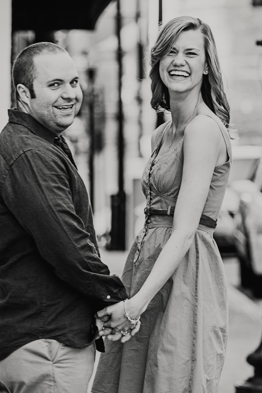 bedford_home_engagement_session_lifestyle_small_town_lynchburg_va009.jpg